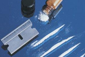 Los efectos del consumo de drogas en adolescentes