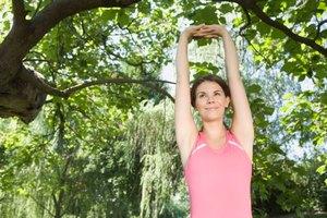 ¿La yoga ayuda a crecer más alto?