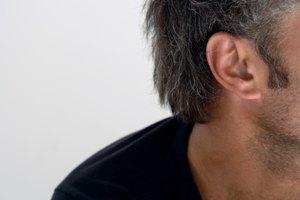 Zumbido en los oídos después del ejercicio