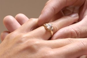 Types of Rings & Their Meanings