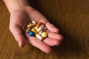 ¿Debería tomar vitaminas antes de hacer ejercicio?