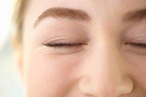 ¿Cómo resolver el problema de la piel opaca y sin brillo?