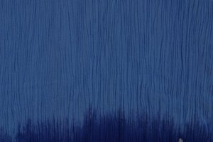 Types of Crepe Fabric