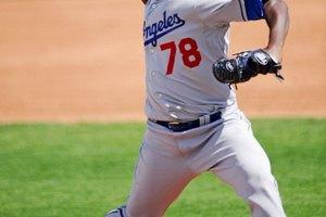 Qué distancia hay desde el home hasta el montículo del lanzador en el Béisbol de Grandes Ligas