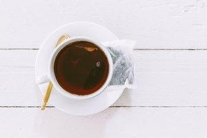 How Long Do Tea Bags Stay Fresh?