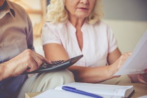 That Makes Cents: What's Better, an IRA or a Roth IRA?