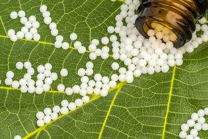 Los beneficios de la Nux Vomica