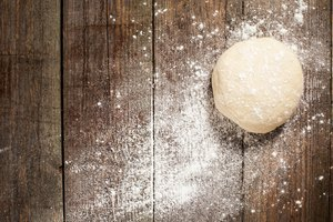 How to Fix Dough That Won't Rise