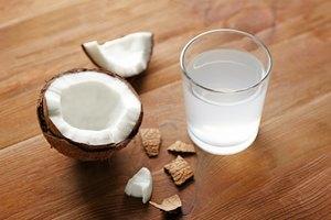 Surprising Foods High In Electrolytes