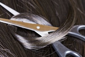 How Often Should Black Women Trim Their Hair?