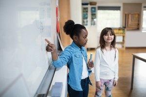Elementary Student Council Speech Ideas