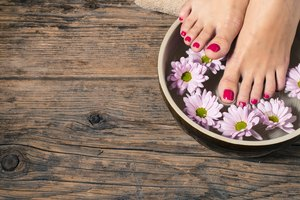 How to Fix Ingrown Toenails Quickly and Easily