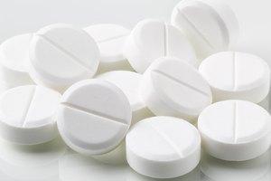 Aspirin to Cure Warts