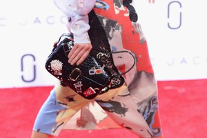 How to Spot a Fake Marc Jacobs Purse