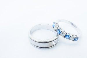 How to Remove & Set Gemstones