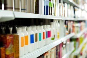 How to Buy Wholesale Hair Products