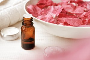 How to Use Rosewater Concentrate