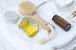 How to Treat Dandruff in Color-Treated Hair