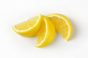 How to Make Lemon Facial Toner