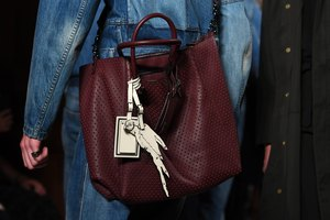 How to Spot a Fake Valentino Bag
