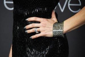 How to Adjust a Cuff Bracelet