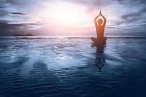 How to Properly and Safely Conduct a Fast for Cleansing or Spiritual Purposes