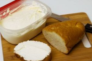 How to Cream Butter