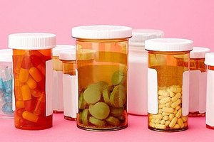 How to Donate Unused Medicine