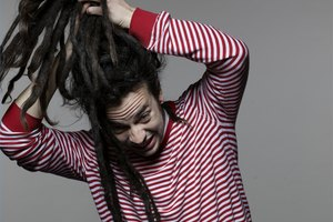 How to Get Rid of Dandruff When You Have Dreads