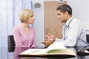 How to Treat Post-Inflammatory Hyperpigmentation