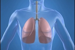 How to Cleanse the Lungs