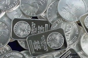 How to Buy Silver Bars in Mexico