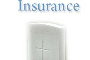 How to Start a Burial Insurance Business