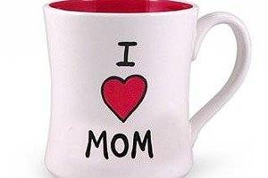 How to Start a Mug Business