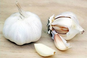 Can Garlic Go Bad?