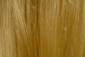 How to Use Hair Straightener Cream