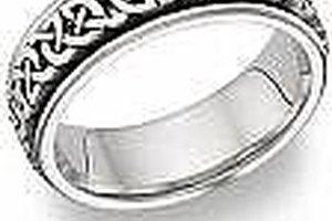 How to Identify Platinum