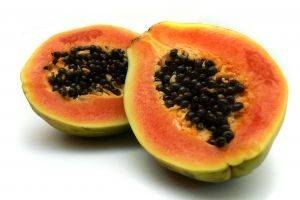 Side Effects of Papaya Enzyme