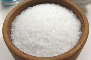How to Use Dead Sea Salt