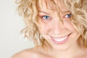 How to Get Hair Curly Naturally