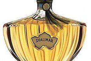 Why Do Girls Use Perfume?