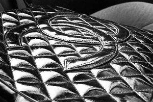 How to Buy Chanel Handbags