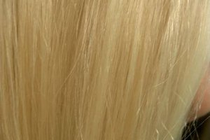 Why Does Hair Absorb Oil?