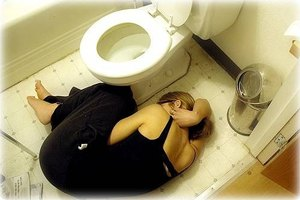 Home Remedies to Relieve Nausea