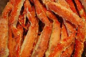 How Long Can You Keep King Crab Frozen?
