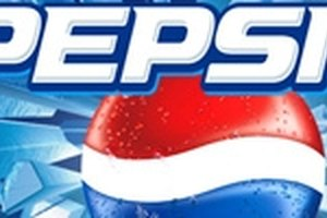What Other Products Does Pepsi Make?