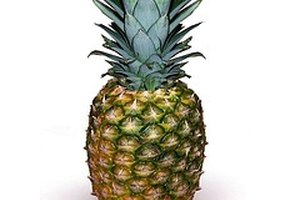 What Are the Benefits of Bromelain?