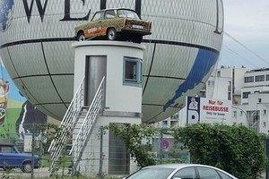 About German Car Culture