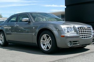How to Decode the VIN Number for Chrysler Cars