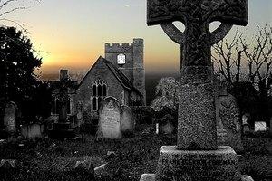 Types of Celtic Crosses